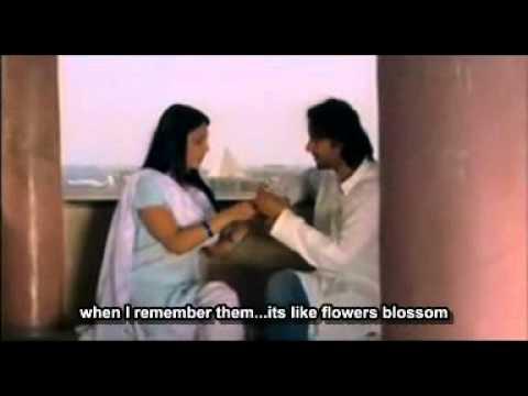 Anwar - Maula Mere Maula Aankhein Teri with English Subtitle