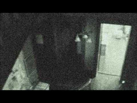 Creepypasta - The Russian Sleep Experiment