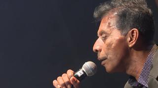 Video Piduru Sewikala - Suraksha Abhiman 2017 download MP3, 3GP, MP4, WEBM, AVI, FLV November 2017
