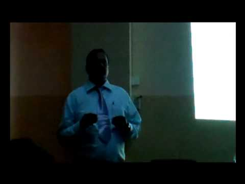 Unemployed Youth Session - Part 01