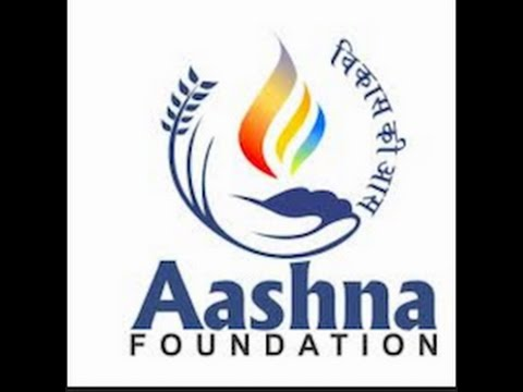 Best NGO in Delhi -Aashna Foundation timeline!!