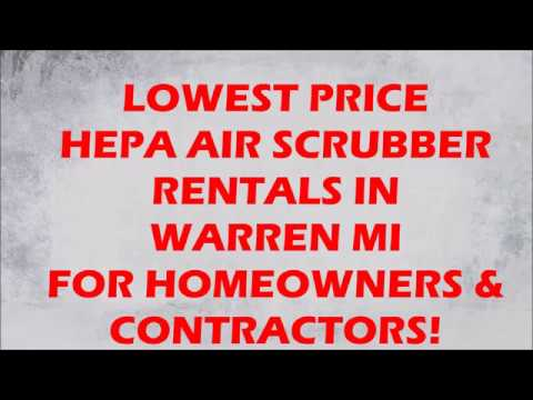 warren-mi-hepa-air-scrubber-rental-has-lowest-price-in-the-area!-800-391-3037