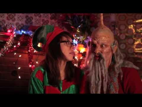 The Beech Street Parlor Uncle Christmas Christmas Special