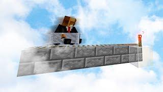 APPLAUS VOOR DE STUNTMAN! - Minecraft Survival #236