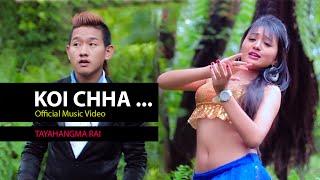 Koi Chha - Tayahangma Rai Ft. Bishal Rai & Alisha Rai | New Nepali Pop Song 2016