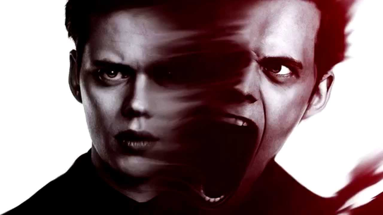 Hemlock Grove 2x10 Music Our Eyes Locked By Ace Pearl Youtube