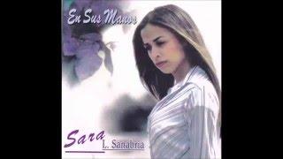 Sara L. Sanabria  ( Amado Mio )