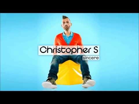 Christopher S Feat. Stevenson - For You (Re-Work 2012) 'Sincere'
