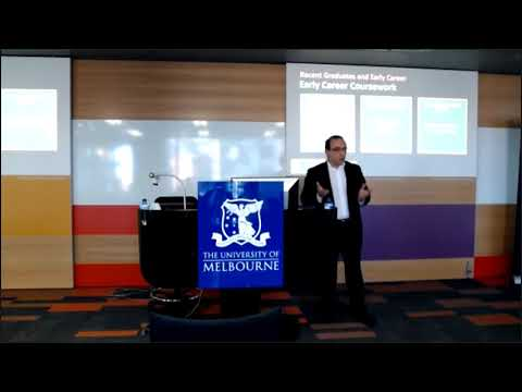 Accounting and Finance Information and Sample Lecture