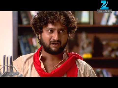 Madhu Ethe Ani Chandra Tithe - Episode 7