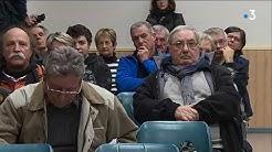 Les citoyens d'Aspet s'approprient le grand débat national