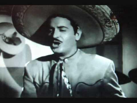 """""""EL BESO MEXICANO""""  *  RAUL MARTINEZ"""