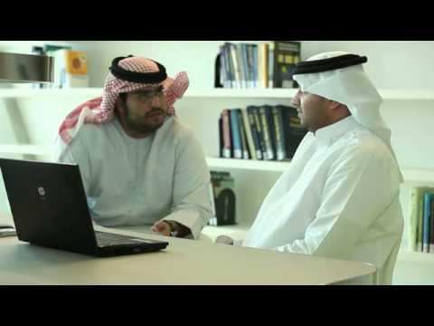 Masdar City   Video Gallery