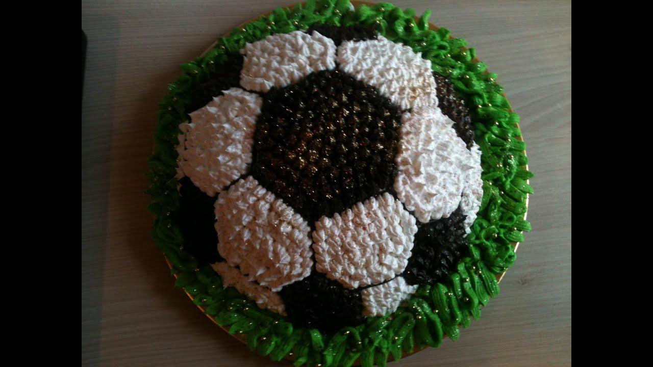 how to make oppertunity for soccer