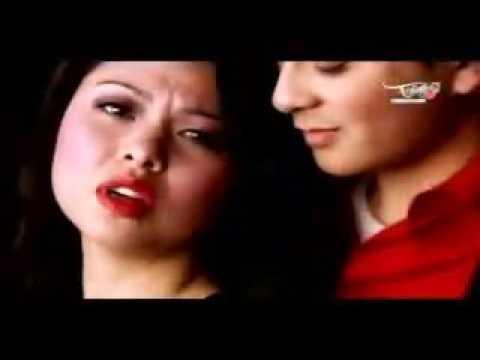 Lien Khuc Modern Talking video vietgiaitri com