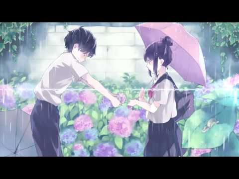 Nightcore   I'm Yours  Perfect Two
