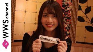 11月22日にリニューアルオープンした渋谷PARCO(パルコ)。渋谷カルチャーの代名詞的存在であり、約3年ぶりに生まれ変わったパルコの報道陣向け...