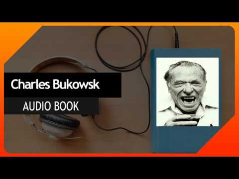 Charles Bukowski   Women A Novel