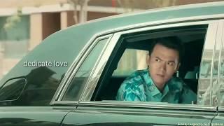New Chinese Mix Hindi Song   Kore Klip