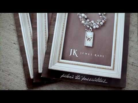 JK Fall & Winter 2011 Catalog