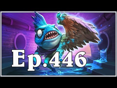 funny-and-lucky-moments-hearthstone-ep-446
