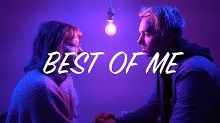Baixar [ENGLISH REMIX] BTS (방탄소년단) - BEST OF ME - BOOCOCKY [M/V]