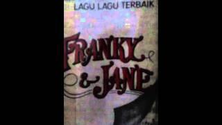 MENYAMBUT MUSIM PETIK - Franky SahiLatua & Jane