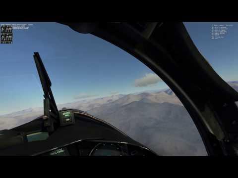 355th Squadron Night - Wax Wings #2