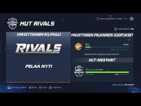 nhl-20-hut:-rivals-peli