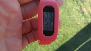 REVIEW: TLink golf GPS review
