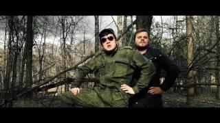 БэдКомедиан Лучшие Моменты (16 часть)