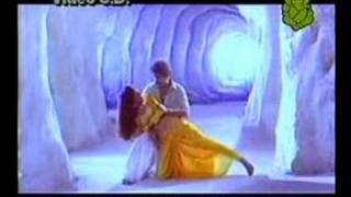 Madhu sexy song kannada Film Annayya