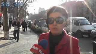 slaq.am «Հասարակությունը դժգոհ է ՀՀԿ ցուցակից»