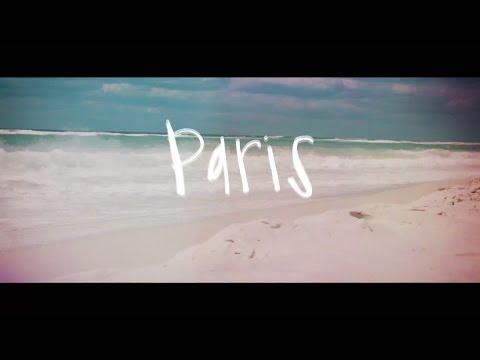 The Chainsmokers  Paris Punk Goes Pop Style  Pop Punk