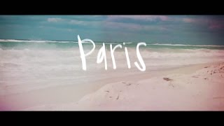 Download The Chainsmokers - Paris (Punk Goes Pop Style Cover)