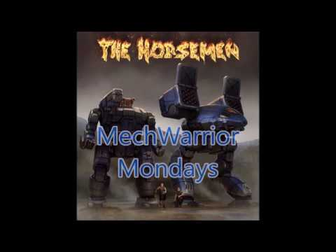 MechWarrior Mondays Episode 20: Windows Creator Update