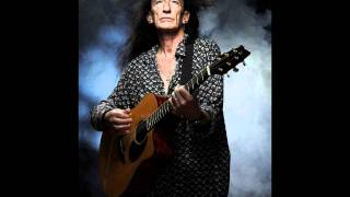 Ken Hensley   I Cry Alone