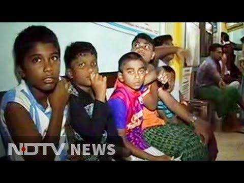 2 deaths, 20 cases of suspected diphtheria in Kerala's Malappuram