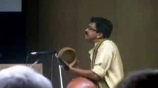 Gaurav Mazumdar & Ensemble of Indian Musicians
