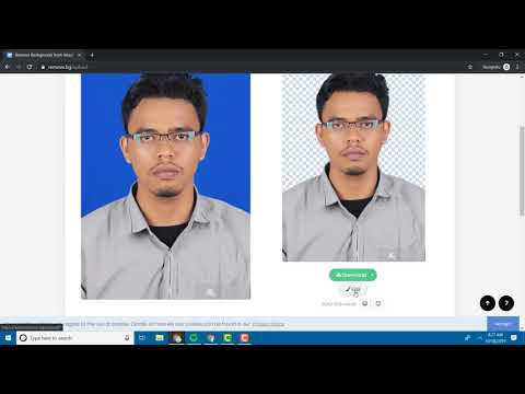 cara-mengganti-background-foto-secara-online-tanpa-aplikasi