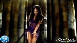 Гайтана - Слідом за тобою - Gaitana (Official Video)
