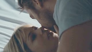 Blue Valentine | Ryan Gosling And Michelle Williams Hot Scene