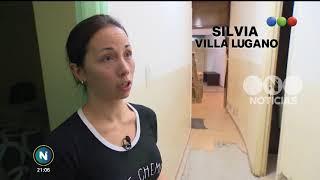 Vecinos en Guerra - Telefe Noticias