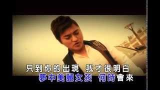 Chinese Song - 宝贝我来给你爱DJ版