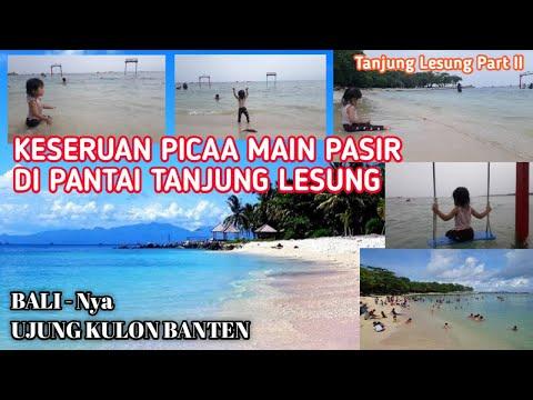 tanjung-lesung-beach-part-ii-||-edisi-keseruan-picaa-main-pasir-pantai