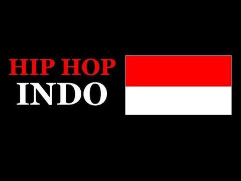 Rapper asal Timur ini,pasti buat kalian suka dengerin lagu HIPHOP