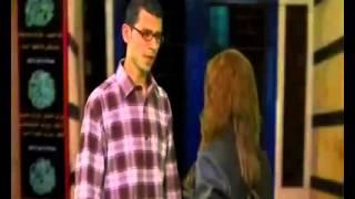 اجمد فيديو فى مصر تحرش البنات بالشبابhd