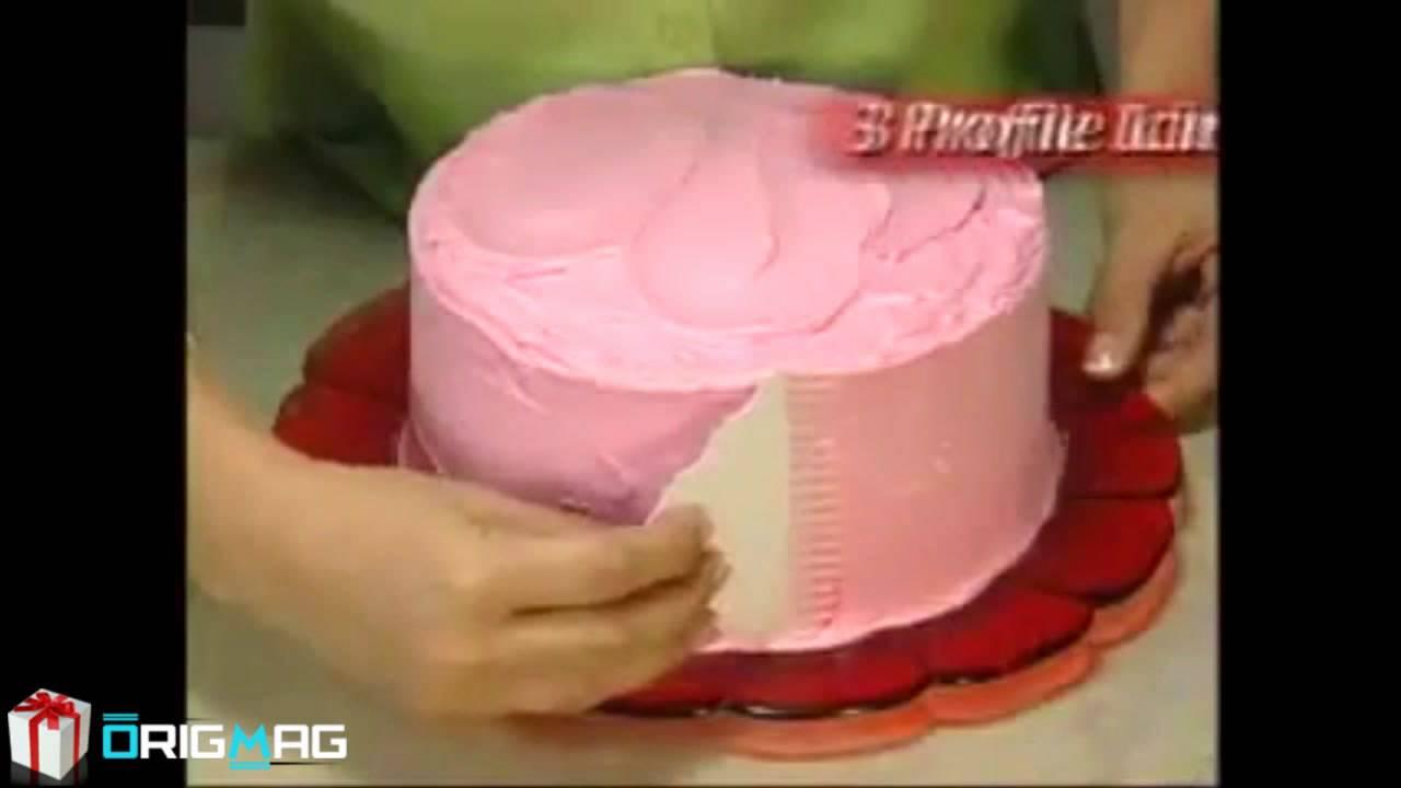 Интернет-магазин «ай-па» предлагает купить украшения для оформления тортов, формы для выпечки и другие товары для кондитеров по выгодным.