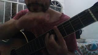 Baixar APRENDAVIOLÃO---DILSINHO PÉSSIMO NEGÓCIO(VIDEOAULA)CIFRA SIMPLIFICADA PARA VIOLÃO