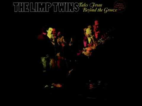 The Limp Twins - Bitter and Twisted